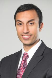 The Law Office of Kiran Mahal