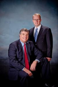 Nuttall, Brown & Coutts - Personal Injury Lawyers