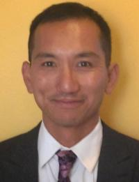 Law Office of Peter Duong