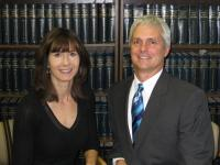 Collins & Collins Family Law Profile Image
