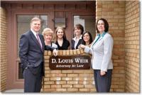 Livingston County Disability Lawyer