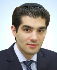 Law Offices of Roman Aminov Profile Image