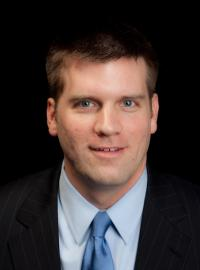 Robert G. Crow, Attorney at Law Profile Image