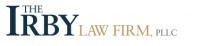 The Irby Law Firm, PLLC