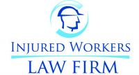 Injured Workers Law Firm