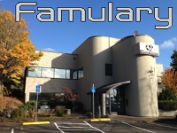 Famulary.  The Asset Protection Law Firm.