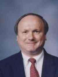 James N. Cline Attorney At Law, CPA PC