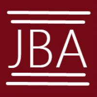 Johnson Blumberg & Associates, LLC