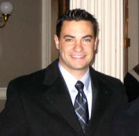 Jason B. Scher, Esq. Profile Image