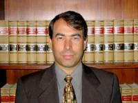 Jonathan G Cohen Law Firm