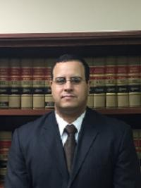 Law Office of Jerry Elashmawy