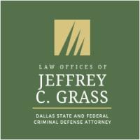 Law Offices of Jeffrey C. Grass