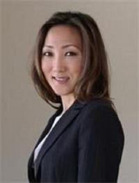 Park Family Law, A Professional Law Corporation