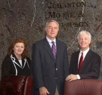 Johnston, Moore & Thompson, Attorneys at Law