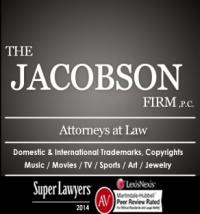The Jacobson Firm, P.C.