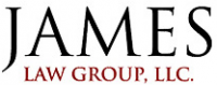James Law Group LLC