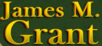 James M. Grant Attorney at Law