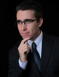 James R. Dickinson, Attorney At Law
