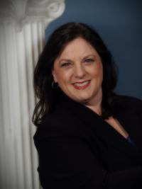 Joanna Cobleigh, Mediator and Collaborative Lawyer