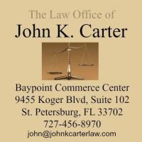 Law Office of John K. Carter, P.A.