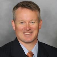 Simmons Law Firm Profile Image