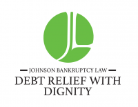 Johnson Bankruptcy Law
