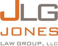 Jones Law Group, LLC