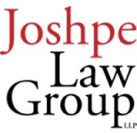 Joshpe Law Group LLP Profile Image
