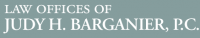Law Offices of Judy H. Barganier, P.C
