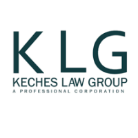 Keches Law Group, P.C.