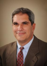 Magee Goldstein Lasky & Sayers, P.C.-Immigration