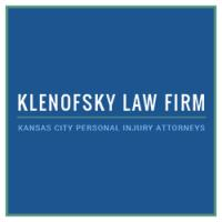 Klenofsky Law Firm