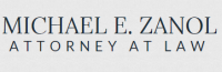 Michael E. Zanol, Attorney at Law