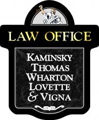 Law Office of Kaminsky, Thomas, Wharton, Lovette