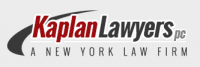 Kaplan Lawyers PC Profile Image
