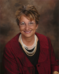 Kay Tracy, Social Security Attorney Profile Image