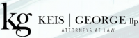 Keis   George LLP Attorneys at Law