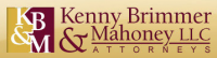 Kenny, Brimmer & Mahoney, LLC