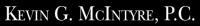 Law Office of Kevin G. McIntyre, P.C.