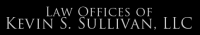 Law Offices of Kevin S. Sullivan, LLC