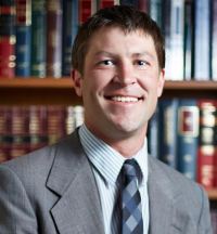 The Law Office of Kevin D. Murphy, LLC