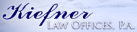 Kiefner Law Offices, P.A.