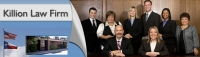 Killion Law Firm-
