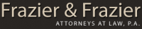 Frazier & Frazier Attorneys At Law, P.A.
