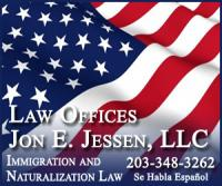 Law Offices Jon E. Jessen, LLC