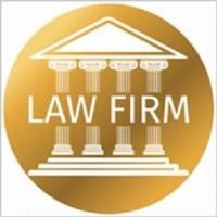Tenge Law Firm, LLC