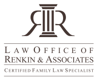 Law Office of Renkin & Associates