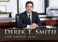 Derek T. Smith Law Group, PLLC