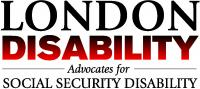 London Disability