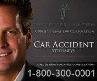 The Ledger Law Firm - Auto Accident Attorneys